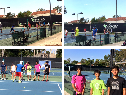 TennisCamp2015-b.png