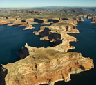 News-Lake-Powell.png