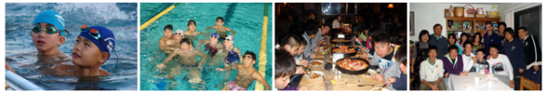 IMG-SwimmingCamp2011-2.png